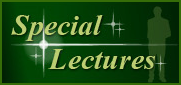 Special Lectures